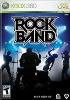 Rockband Review