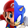 Mario and Sonic at the Olympic Games Review