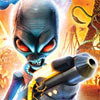 Destroy All Humans! Path of the Furon Ships To Retailers