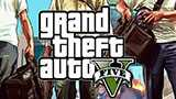 Will Red Dead Redemption 2 Reign In Grand Theft Auto 5?