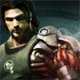 Bionic Commando Has Shipped To Retailers