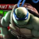 Ninja Turtles Brawler Coming To Wii