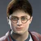 Half-Blood Prince Game Coming This Week
