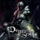 Demon's Souls Game Details Have Been Revealed For The First Time!