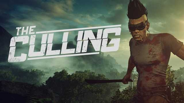 'The Culling 2' Drops A Surprise Announcement Trailer And Release Date