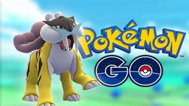 august field research pokemon go