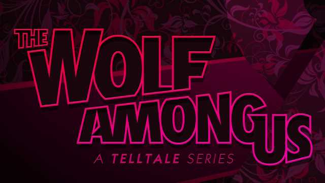 THE WOLF AMONG US: Season 2 Would Never Have Released, According To A Former Telltale Games Employee