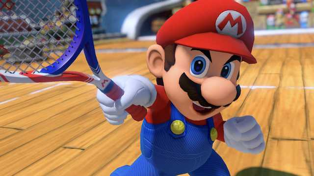 Mario And Luigi Will Soon Be Getting Their Classic Attires