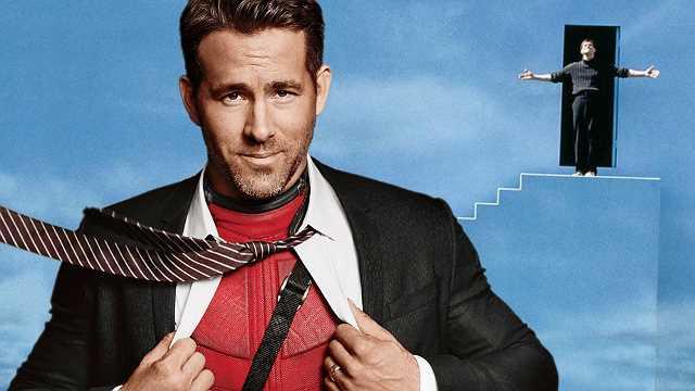 Taika Waititi Utkarsh Ambudkar Join Ryan Reynolds Existential Video Game Movie Free Guy