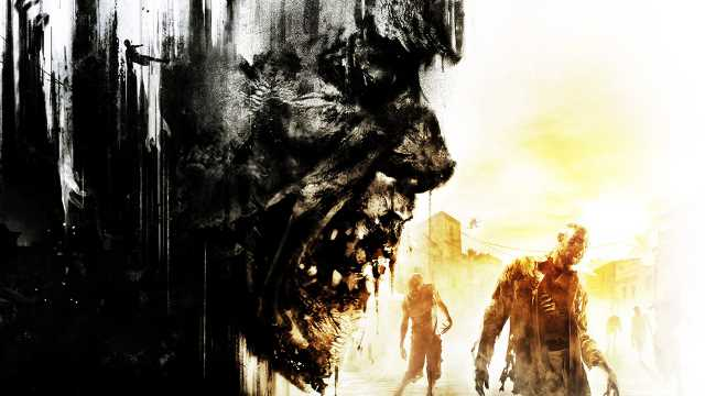 Techland's DYING LIGHT Has Managed To Sell Over 16 Million Copies Since Its Launch In January 2015