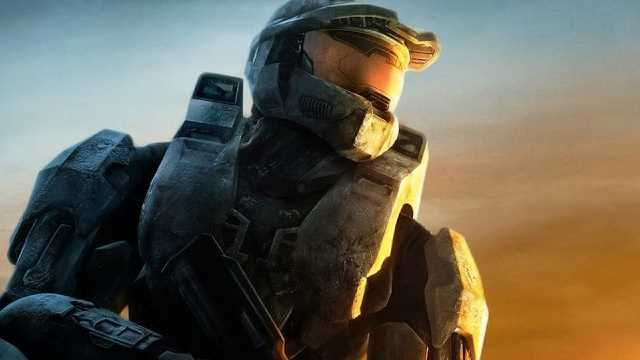 HALO Twitter Account Would Really Like To See Master Chief