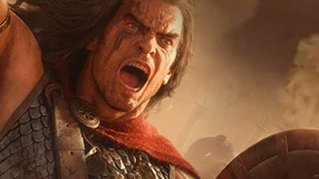 Take A Deeper Look At Core Gameplay Mechanics Of CONAN UNCONQUERED In This All-New Trailer