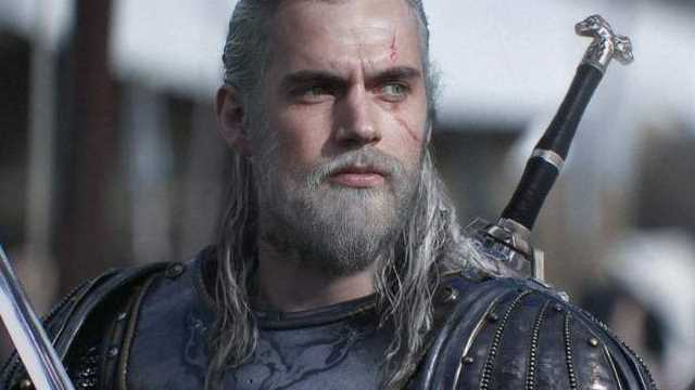 The Witcher Netflix Release Date