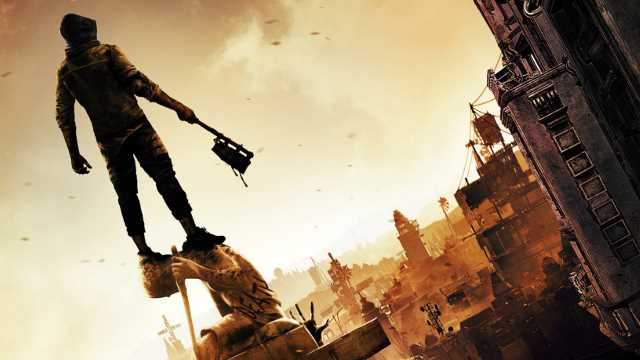 Techland's DYING LIGHT 2 Will Officially Make An Appearance During This Year's E3 In Los Angeles