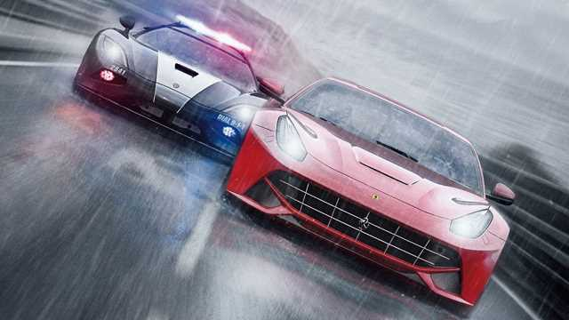 Next NEED FOR SPEED And PLANTS VS. ZOMBIES Video Games Are Scheduled To Release This Fall