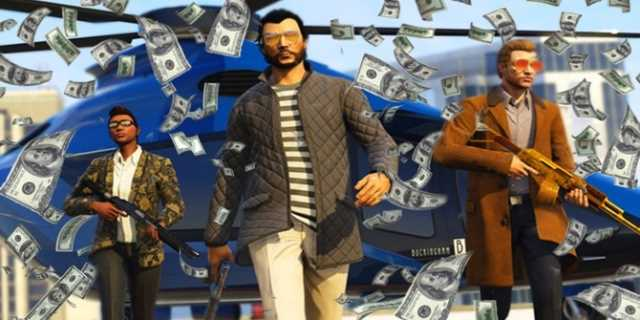 Check Out This Comprehensive Documentary On The History Of GRAND THEFT AUTO