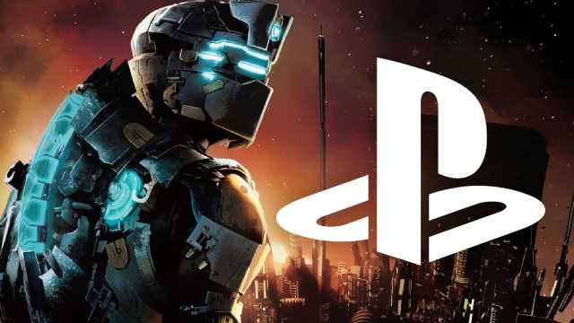 DEAD SPACE Writer Hints That His Next Game Will Be Revealed During PlayStation 5 Games Showcase Tomorrow