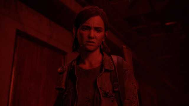 Naughty Dog's next project could be The Last of Us Part 3