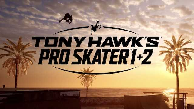 Tony Hawk Pro Skater Remasters Gets More Skaters