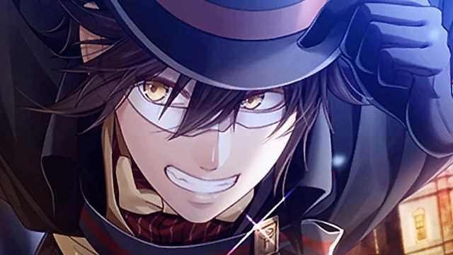 CODE:REALIZE ~WINTERTIDE MIRACLES~: The Hit Game Is Coming To The Switch In The West