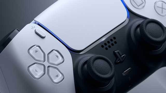 PS5 DualSense Doesn't Work Natively With PS4... But It Does With PS3
