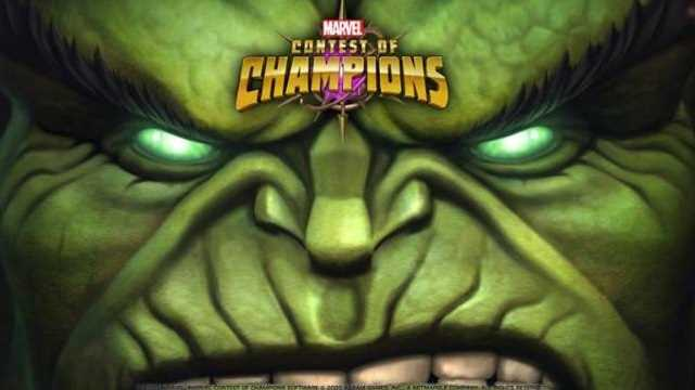 MARVEL CONTEST OF CHAMPIONS: A New Undead Contestant Is Coming And Is Sure To Make Players Green With Envy