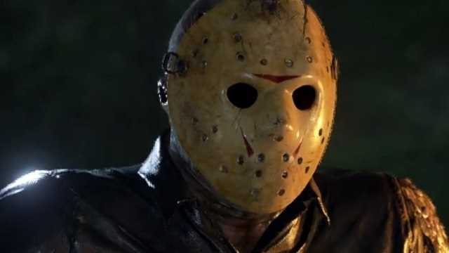 FRIDAY THE 13TH THE GAME: The Final Blow Has Come With Dedicated Servers Officially Shutting Down