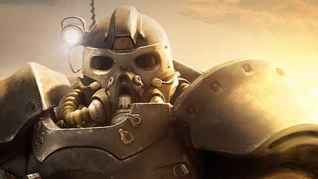 FALLOUT 76: STEEL DAWN A New Trailer For The Free Update Is Streaming Now