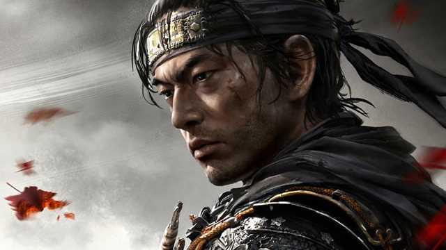 GHOST OF TSUSHIMA: According To A New Interview The PS4 Title Has Sold Over 5 Million Copies