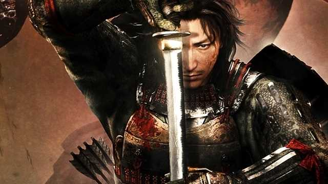 NIOH: A Collection Of The First Two Games Is Officially Coming To The Playstation 5