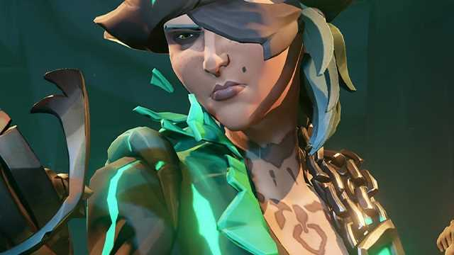 SEA OF THIEVES: Creators Promise A Lot Of Changes Coming Ahead Of A Huge 2021 Change