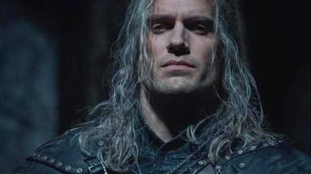 THE WITCHER: Filming For The Show's Second Season Has Officially Continued Production With New Photos