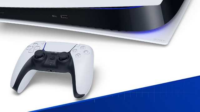 Sony Unsure of Whether PS5's PlayStation Plus Collection Will Be Further Expanded