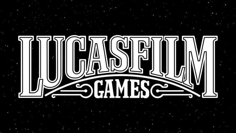 A New Era Of STAR WARS Gaming Begins As Lucasfilm Games Will Now Encompass The Entire Catalog of Games