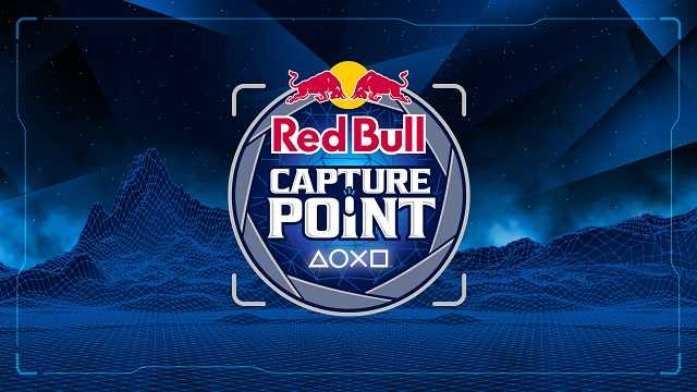 PLAYSTATION: A New Contest Is Coming From Red Bull That's All About The Perfect Screenshot