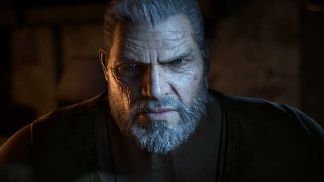 REVIEW: GEARS OF WAR 4 Lays The Foundation For More Epic Games
