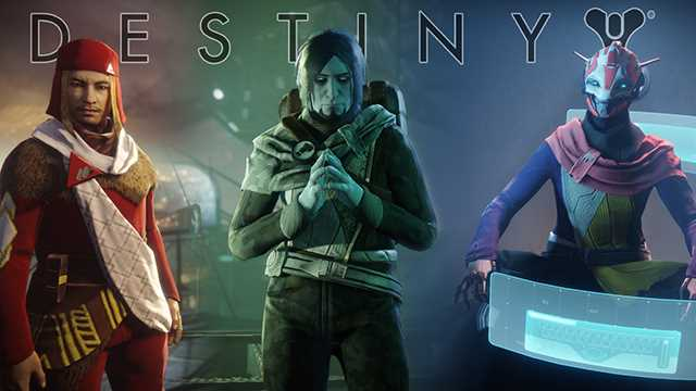 how to pledge to a faction destiny 2 pc