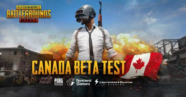 Top 13 Pubg Wallpapers In Full Hd For Pc And Phone: PUBG MOBILE Launches Surprise Beta For Android Devices In