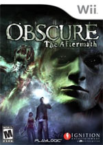 Obscure: Aftermath