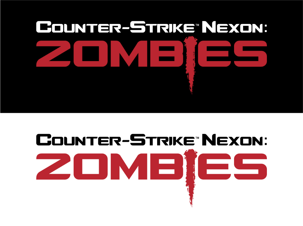 Counter-Strike Nexon: Zombies