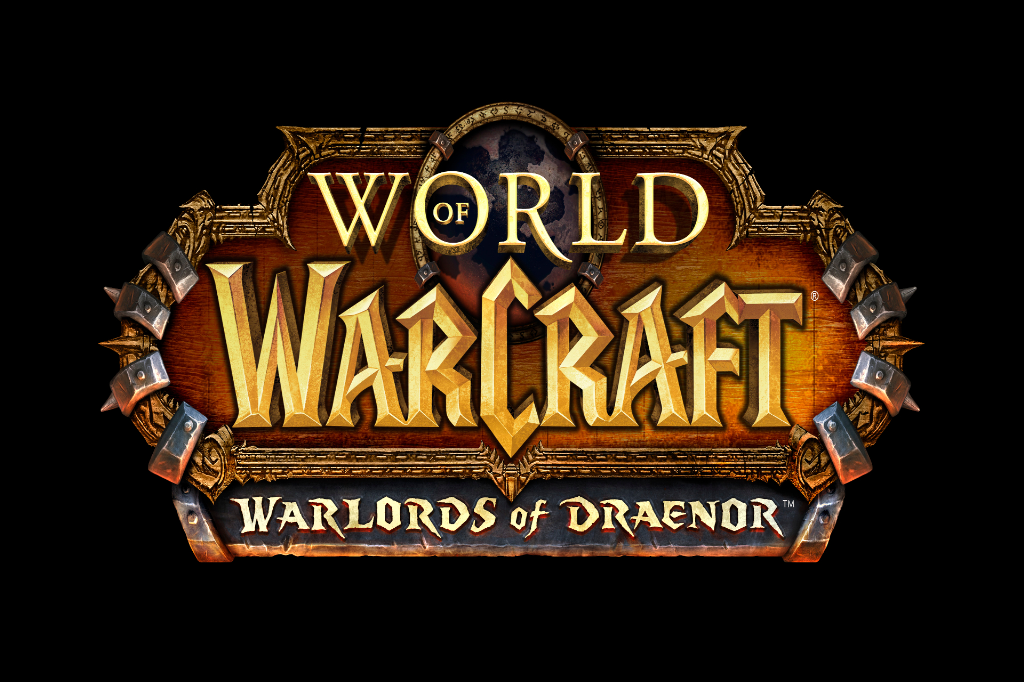 Warlords of Draenor