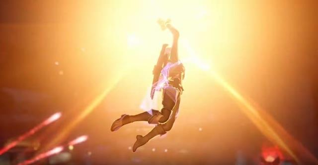 DESTINY's Age of Triumph Event Releases A Trailer For Its Weekly Rituals