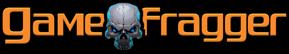 Gaming News & Headlines - GameFragger.com