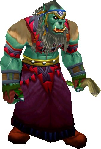 World Of Warcraft Orc Shaman Pictures World Of Warcraft Orc