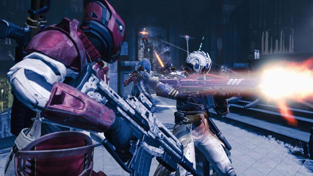 Activision Has A Huge Year With Two Great Console Releases
