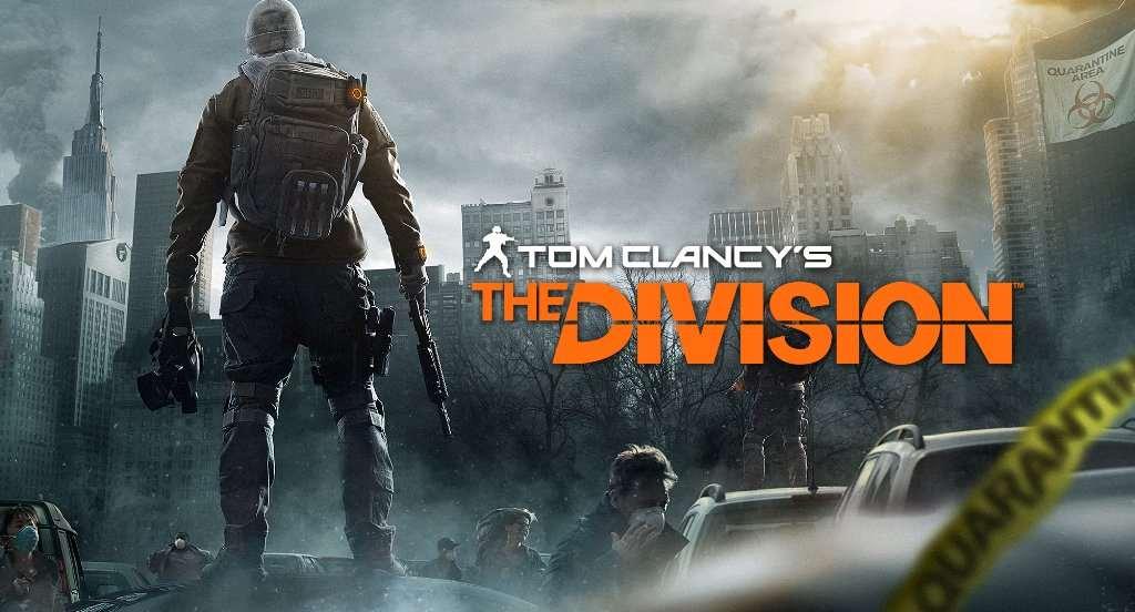 http://gamefragger.com/images/pictures/12306L.jpg