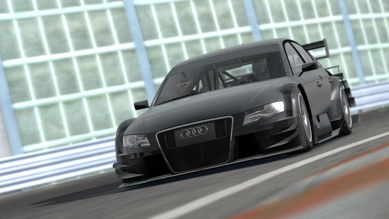 Forza Motorsport 3 Screenshot 18