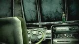 Fallout 3 Trailer/Video - Fallout 3 Teaser Trailer