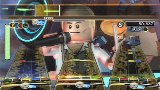 LEGO Rock Band Trailer/Video - LEGO Rock Band David Bowie Video