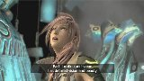 Final Fantasy XIII Trailer/Video - Final Fantasy XIII Announcement Trailer